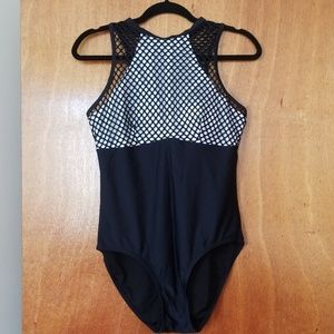 Piha Swim - One piece swimsuit